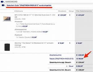 Ebay Gutschein Kaufen : apple store gutschein online kaufen ~ Markanthonyermac.com Haus und Dekorationen
