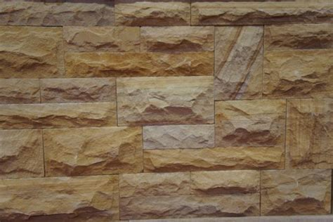 decorative stones india decorative outer wall cladding in ashok nagar udaipur exporter and manufacturer