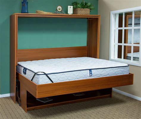 queen size desk bed desk bed city line zoomdesk zoomroom murphy bed desk