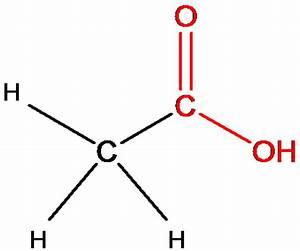 Fette eigenschaften chemie