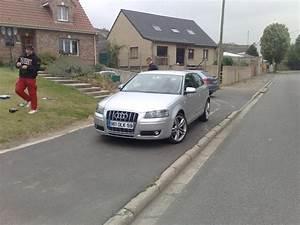Audi Cergy : quelles jantes choisir trains roulants forum audi a3 8p 8v ~ Gottalentnigeria.com Avis de Voitures