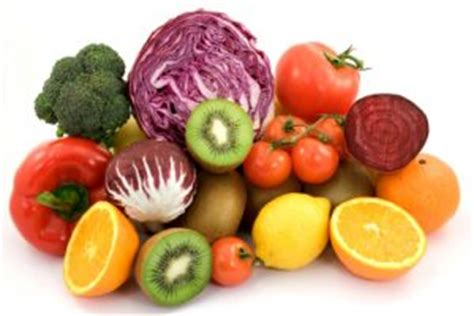 comment cuisiner le fl騁an une variété de fruits et de légumes à la collation nos petits mangeurs