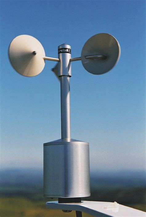 anemometer skye instruments