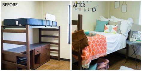 Joanna Gaines Dorm Room Makeover  Magnolia Homes Decorating