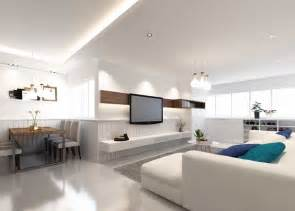 scandinavian home interior design choosing scandinavian interior design for your singapore home plush home