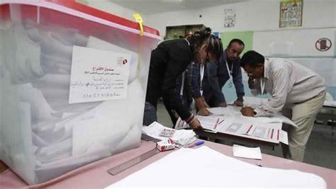 fermeture bureau de vote législatives nabeul fermeture momentanée d un bureau de
