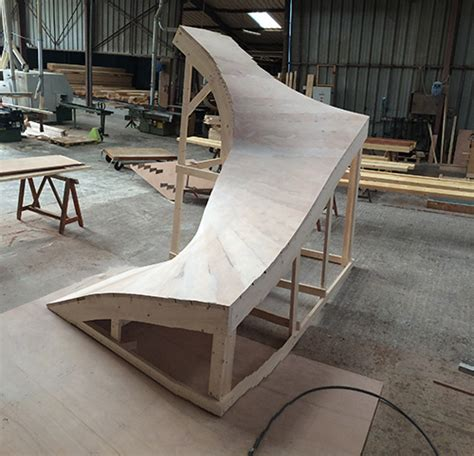 coffrage escalier balance beton superior escalier beton prefabrique 8 escalier balance fabrication coffrage escalier balance