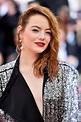 Emma Stone – 2019 Met Gala • CelebMafia
