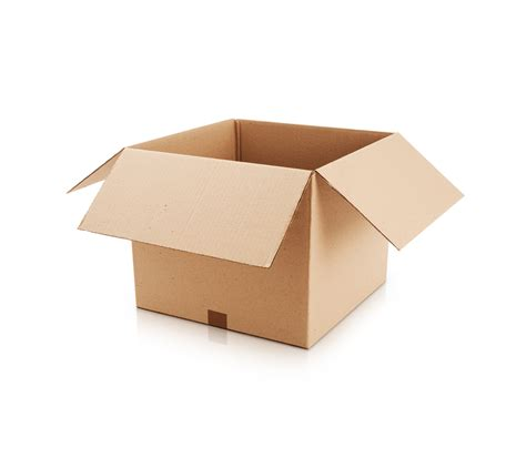 in a box things to do with a cardboard box the working parent