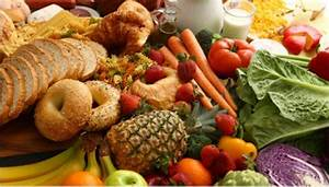 Top 10 Items Rich In Carbohydrates