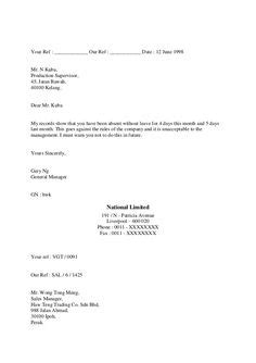 Cover Letter For Document Sle by Sle Letter Sle Excuse Letter