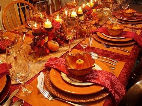 thanksgiving dinner table ideas thanksgiving table 14 pics