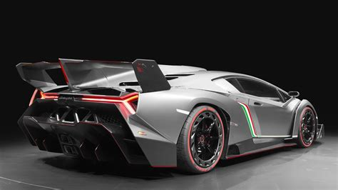 lamborghini engine in car lamborghini veneno lamborghini veneno mid engine