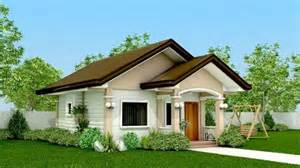 house models and plans space saving house plans house worth p400k material cost estimates and furnitures