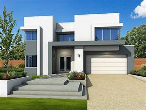 Display Homes