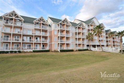 One Bedroom Condos In Gulf Shores by 1 Bedroom Condo Rentals In Gulf Shores Vacatia