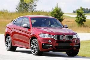 Bmw X6 Unfallwagen Kaufen : bmw x6 gebraucht g nstig kaufen ~ Jslefanu.com Haus und Dekorationen