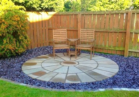 Cheap Patio Ideas Diy Backyard Patio Cheap Choose