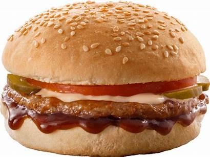Steers Snack Burgers Burger Menu King Steer