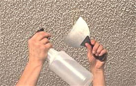 remove asbestos popcorn ceiling tcworksorg