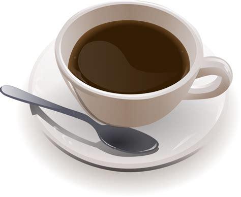 Cup-o-coffee-simple.svg Coffee Bar Gift Card Hetauda Cold Brew Maker Diy Kitchenaid Price Under Window With Barn Doors Heb Bagel Qatar