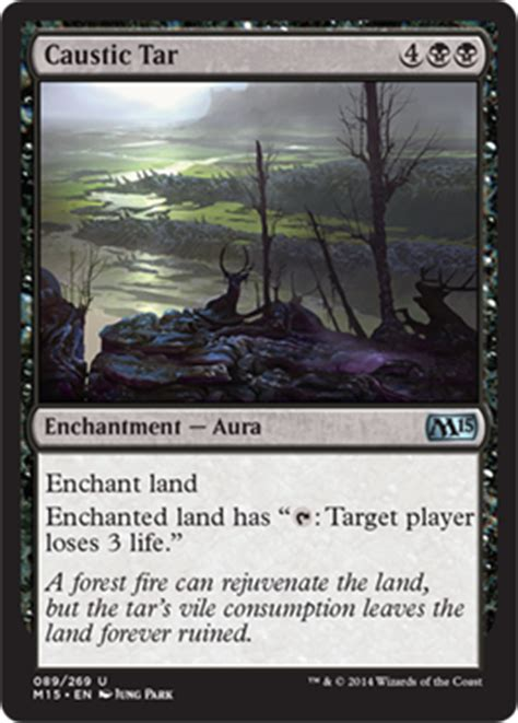 most expensive standard mtg deck monday morning magic the gathering magic 2015 set