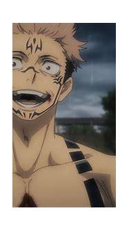 Jujutsu Kaisen Sezonul 1 Episodul 5 Online Subtitrat In ...