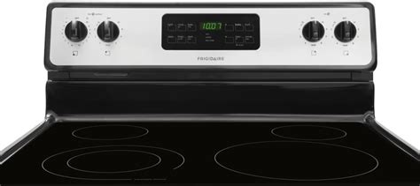 Frigidaire Ffef3019ms 30 Inch Freestanding Electric Range With 4 Radiant Elements, 5.4 Cu. Ft Stove Meaning In Spanish Kenmore Model Number C880 Manual How Long To Cook Pork Chop On Oil Splash Guard Gas Fireplace Service Repair Parts Edmonton Electric 2 Burners Not Working