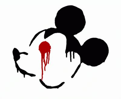 Mickey Mouse Pumpkin Designs by Mickey Mouse Stencil Cliparts Co