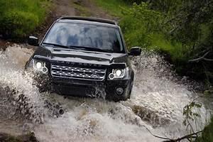 Land Rover Freelander Td4 : land rover freelander 2 td4 se review practical motoring ~ Medecine-chirurgie-esthetiques.com Avis de Voitures