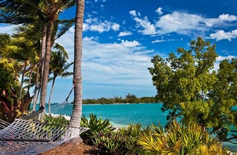 Sunset Key Cottages Key West Usa Travelmodus