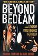 Watch Beyond Bedlam (1994) Full Movie Online - M4Ufree