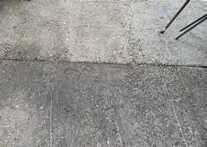 Carreler Terrasse Extérieure Sur Chape Sèche : carrelage ext rieur sur chape gravillonn e ~ Premium-room.com Idées de Décoration