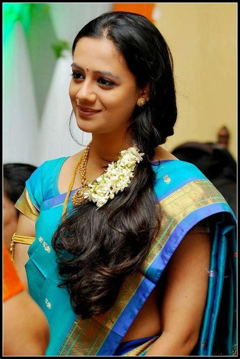 marathi actress heroine spruha shirish joshi