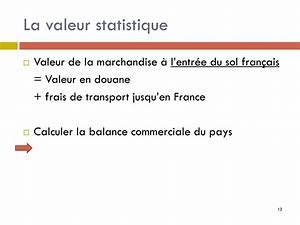 Frais Douane Angleterre France : iut de mulhouse nicole g vaudan ppt t l charger ~ Medecine-chirurgie-esthetiques.com Avis de Voitures