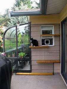 How, To, Turn, An, Ikea, Bookcase, Into, A, Catio