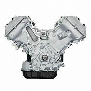 Remanufactured 07 08 09 10 11 12 13 14 15 Toyota Tundra Engine 5 7l 8 Cyl