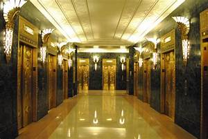 art deco here abroad With art deco interior chicago