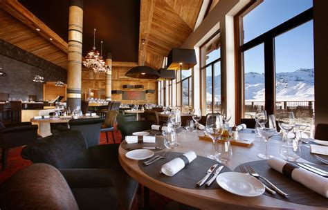residence chalet des neiges koh i nor 15 val thorens location vacances ski val thorens ski