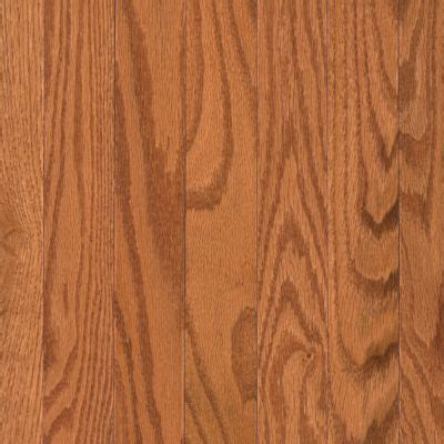 Engineered Wood Flooring in Dallas and Fort Worth