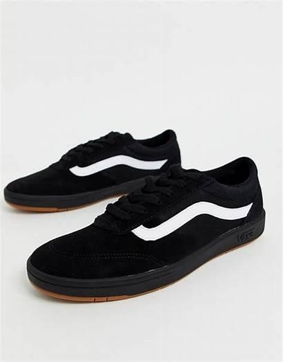Vans Cruze Cc Asos Sneakers