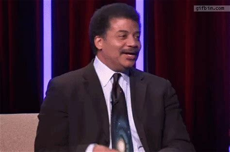 Neil Degrasse Tyson Meme - why i m a better rider than you avandarre in dressage
