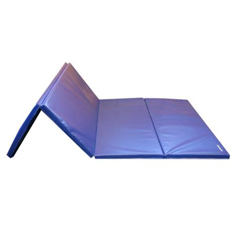 gymnastics mats cheap mats for mat home 4x8 ft x 1