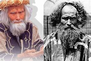 First Peoples Of Japan: Ainu Civilization And Its Unknown ...