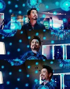234 best Tony Stark is Iron Man images on Pinterest ...