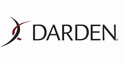 Darden Restaurants