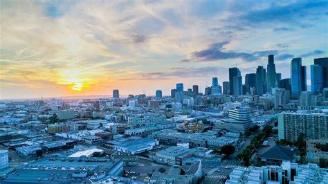 Los Angeles | Riot Games