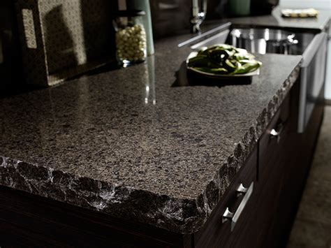 Photo Gallery   Countertop Review   Granite, Quartz, Solid