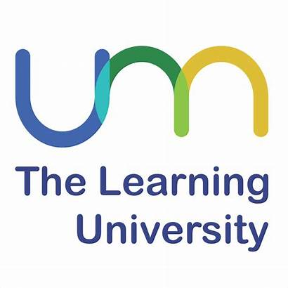 Um Learning University Malang Universitas Negeri Knowledge