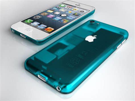 iphone 6 for cheap ucuz iphone 231 ıkacak mı iphone turka